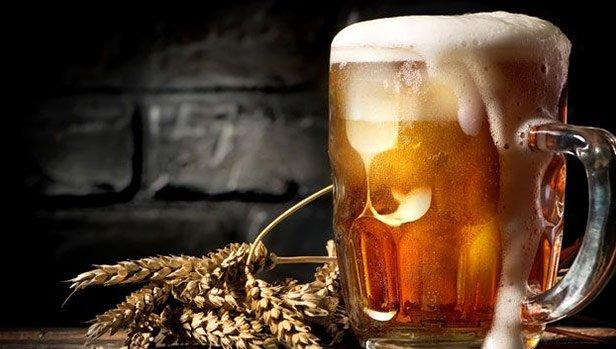Поставщики пива