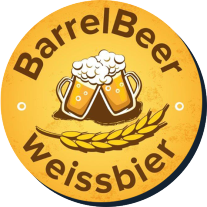 BarrelBeer Weissbier