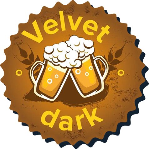 Velvet Dark
