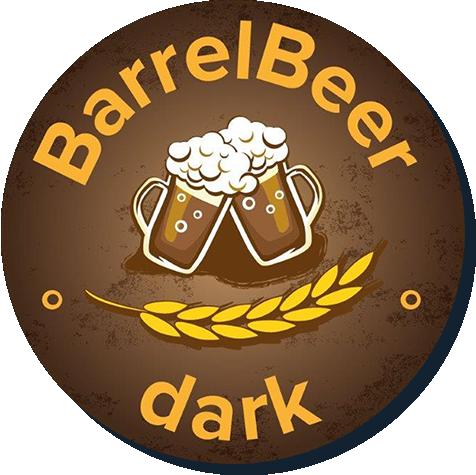 BarrelBeer Dark