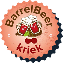BarrelBeer Kriek